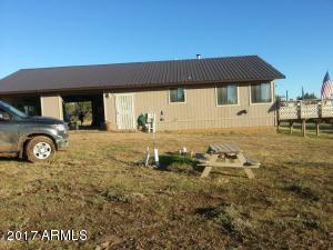 4750 N Lookout Canyon Road, Kingman, AZ 86401