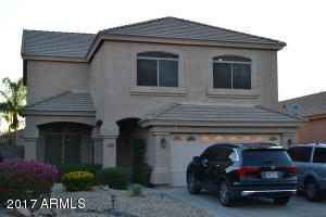 26402 N 42ND Street, Phoenix, AZ 85050