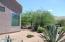 7221 E Canyon Wren Drive, Gold Canyon, AZ 85118