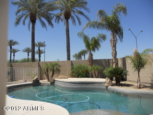 3204 N 146TH Avenue, Goodyear, AZ 85395