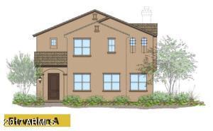 9825 S 3RD Avenue, Phoenix, AZ 85041