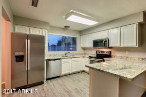 2803 N PENNINGTON Drive, Chandler, AZ 85224
