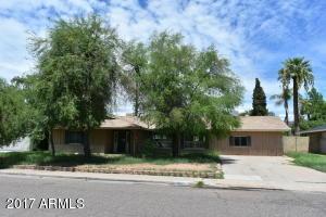 4640 E MULBERRY Drive, Phoenix, AZ 85018