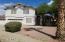 344 W PATRICK Street, Gilbert, AZ 85233