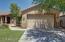 508 W JULIE Drive, Tempe, AZ 85283