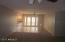 Dining room/family room