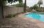 2631 S HOLBROOK Lane, Tempe, AZ 85282