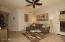 4925 E DESERT COVE Avenue, 104, Scottsdale, AZ 85254