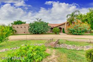 2225 E VAUGHN Avenue, Gilbert, AZ 85234