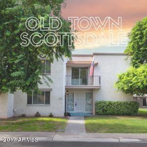 7801 E Sheridan  Street Scottsdale, AZ 85257