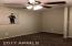 Bedrooms and greatroom all have ceiling fans.