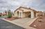 1666 E LINDRICK Drive, Chandler, AZ 85249