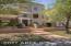 570 W 6TH Street, Tempe, AZ 85281