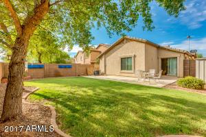 28556 N DOLOMITE Lane, San Tan Valley, AZ 85143