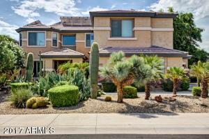 15427 W MEADOWBROOK Avenue, Goodyear, AZ 85395