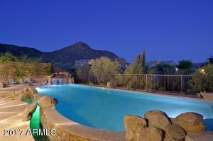 2507 W Vía Savelli, Phoenix, AZ 85086
