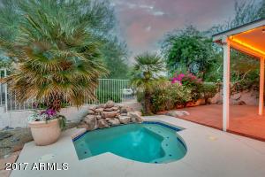 9626 E PINE VALLEY Road, Scottsdale, AZ 85260