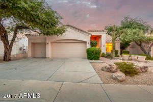 9626 E PINE VALLEY Road, Scottsdale, AZ 85260
