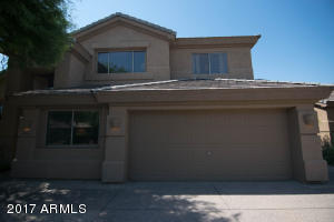 6425 E Beck  Lane Scottsdale, AZ 85254