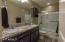 18065 W MONTECITO Avenue, Goodyear, AZ 85395