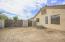18020 W Georgia Court, Litchfield Park, AZ 85340