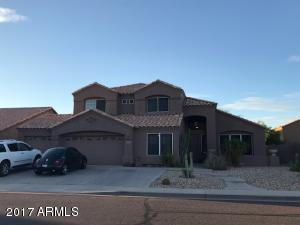 9714 E IDAHO Avenue, Mesa, AZ 85209