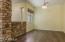 2240 W BONANZA Lane, Phoenix, AZ 85085
