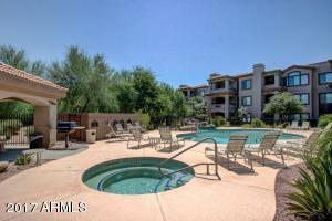 14000 N 94TH Street, 1170, Scottsdale, AZ 85260