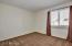 19018 N 20TH Avenue, Phoenix, AZ 85027