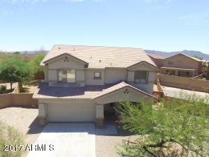 3705 W BURGESS Lane, Phoenix, AZ 85041