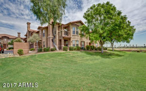 14250 W WIGWAM Boulevard, 2721, Litchfield Park, AZ 85340