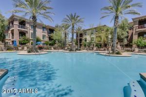 11640 N TATUM Boulevard, 1086, Phoenix, AZ 85028