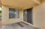 2088 W ALLENS PEAK Drive, Queen Creek, AZ 85142