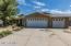1423 W ROCKWOOD Drive, Phoenix, AZ 85027