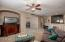 Great room / Dinning RM/Kitchen