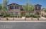 2757 S PEWTER Drive, 101, Gilbert, AZ 85295