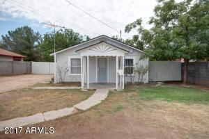 6331 W LAWRENCE Road, Glendale, AZ 85301