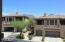 16420 N THOMPSON PEAK Parkway, 2011, Scottsdale, AZ 85260