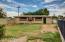5752 W MORTEN Avenue, Glendale, AZ 85301