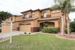 8431 W MARY ANN Drive, Peoria, AZ 85382