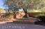 40619 N PANTHER CREEK Trail, Anthem, AZ 85086