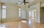 """SPACIOUS GREAT ROOM * PLANTATION SHUTTERS * 4""""BASEBOARDS * CEILING FANS * UPPER PLANT SHELVING"""