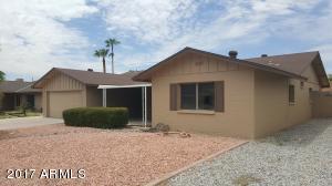 15234 N 51ST Drive, Glendale, AZ 85306