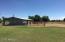 12002 S RURAL Road, Tempe, AZ 85284