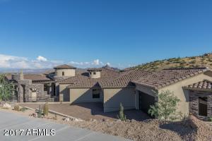 15623 E Palatial Drive, Fountain Hills, AZ 85268