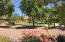 16620 S 48TH Street, 72, Phoenix, AZ 85048