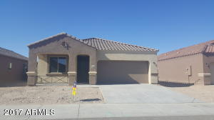 23754 W ripple Road, Buckeye, AZ 85326