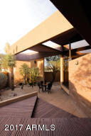 5915 N ECHO CANYON Lane, Phoenix, AZ 85018