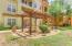 14575 W MOUNTAIN VIEW Boulevard, 11106, Surprise, AZ 85374