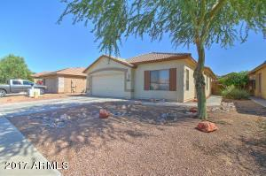 12561 W WOODLAND Avenue, Avondale, AZ 85323
